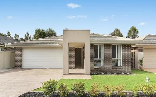 64 Inverell Av, Hinchinbrook NSW 2168