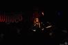 Julien Baker Whelans 09-10-17 Ciara Brennan 10