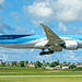 TUI Fly   G-TUIJ   Boeing 787-9   BGI