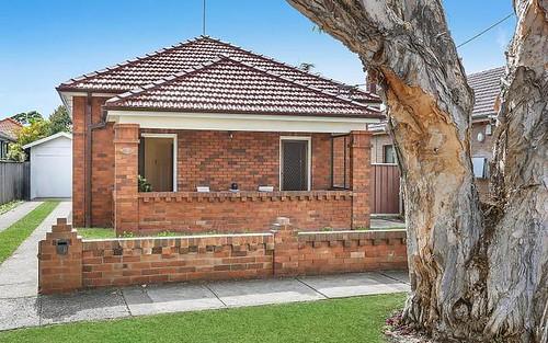 9 Daniel St, Botany NSW 2019