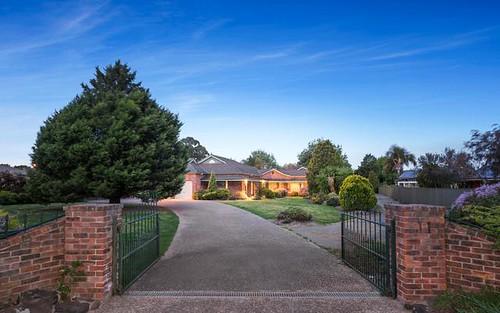 11 John Ct, North Albury NSW 2640