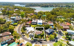 3 Highview Crescent, Oyster Bay NSW