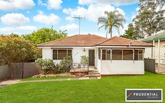 146 Macquarie Avenue, Campbelltown NSW