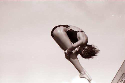 004 Diving_EM_1989 Bonn