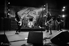 AgainstMe!.BoDiddly.Sat.KeithBaillargeon (6 of 9) (thefestfl) Tags: againstme fest16