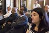 _28A9482 (Tribunal de Justiça do Estado de São Paulo) Tags: palestra caps amyr klink
