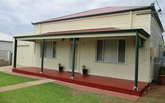 265 Iodide Street, Broken Hill NSW