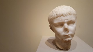 possibly Gaius Caesar