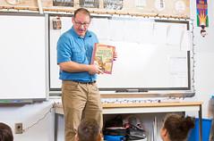 20171114-IMG_7308.jpg (Missouri Southern) Tags: education mssu fall2017 moso teachereducation class classroom teacher missourisouthernstateuniversity