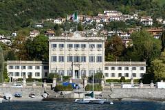 2017-Lake Como-Bellagio-07 (DaWen Photography) Tags: architecture dawenphotography europe italianvilla italy lakecomo locations travel vacation