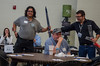 Indiana ChaserCon 2017 86-180286 (TheMOX) Tags: inchase17 indiana chasercon storm chaser spotter weather indianachasercon 2017 danville hendricks county convention center severeweather