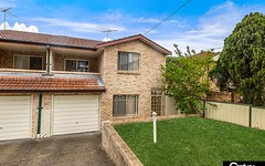 2/6 Lee Street, Condell Park NSW