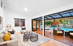 3 Rawson Place, Cromer NSW