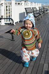 Paul (quinn.anya) Tags: paul toddler edgartown marthasvineyard