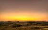 The national sky colour of Holland. (Alex-de-Haas) Tags: 1635mm d750 hdr holland hollandseluchten julianadorp nederland nikkor nikon noordholland noordkop thenetherlands clearskies cloudless duinen duingebied dunes goldenhour grijzeduinen landscape landschap lucht onbewolkt scenery sereen serene skies sky sun sundown sunset unclouded unshadowed zon zonsondergang