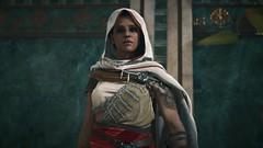 Assassin's Creed® Origins 11_26_2017 11_06_46 AM (mars2999) Tags: assassins creed origins screenshots xbox one x videogame video game egypt ubisoft egyptian pyramids pyramid