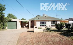6 Truman Avenue, Mount Austin NSW