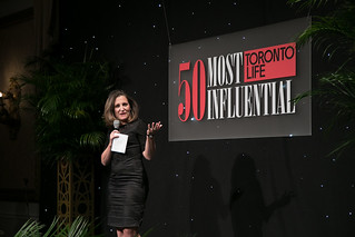 TLMostInfluential-BestofToronto-2017-002