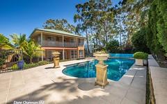 39 The Breakwater, Corlette NSW
