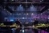 Slush17_c_Kai_Kuusisto_-3018 (slushmedia) Tags: slush 2017 messukeskus slush17 kaikuusisto fireside stage catherine fake tariq krim caterina