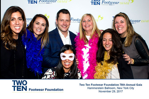 """2017 Annual Gala Photo Booth • <a style=""""font-size:0.8em;"""" href=""""http://www.flickr.com/photos/45709694@N06/24891610968/"""" target=""""_blank"""">View on Flickr</a>"""