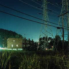 untitled by patrickjoust - patrickjoust | flickr | tumblr | instagram | facebook | books | prints  ...  Mamiya C330 S and Sekor 80mm f/2.8  CineStill 800T