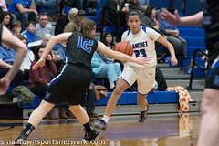 GBB Valley Cath at Blanchet 12.1.17-22