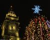 Custom House Boston (John Guérin) Tags: customhouse boston christmas 2017