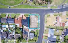88 Lakeside Drive, Kanahooka NSW