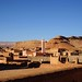 0429_marokko_31.03.2014