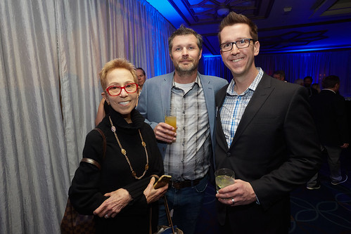 """2017 Two Ten VIP Dinner • <a style=""""font-size:0.8em;"""" href=""""http://www.flickr.com/photos/45709694@N06/25025532388/"""" target=""""_blank"""">View on Flickr</a>"""