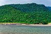 LandScape (Md Abdul Kahar) Tags: nature natural landscape lake water trees mountain boat boatman bangladesh sylhet