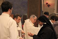 IMG_8165 (missionari.verbiti) Tags: missionariverbiti verbiti diacono marianaenoaei svd laurotisi arcivescovo trento varone rivadelgarda