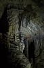 Column (DCZwick) Tags: cave cavern spelunking underground stalactite stalagmite column lewisandclarkcaverns montana mt usa unitedstates pentaxk3 sigma1835art cathedralroom pentaxart