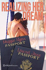 Epub  Realizing Her Dream For Ipad (dianabooks) Tags: epub realizing her