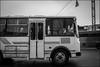 DR150904_0238D (dmitryzhkov) Tags: city moscow documentary photojournalism street urban candid life streetphotography light people dmitryryzhkov blackandwhite bw monochrome white