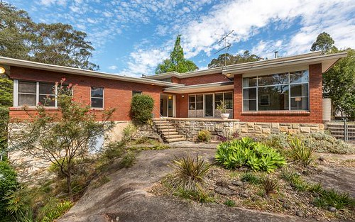 30 Bowes Av, Killara NSW 2071