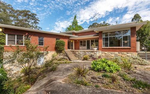 30 Bowes Av, Killara NSW 2071