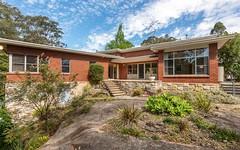 30 Bowes Avenue, Killara NSW