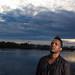 Limit(less) Project: Abdi