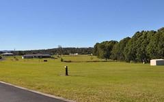 Flatley Place, North Casino NSW