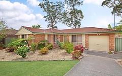 15 Nelimah Close, Narara NSW