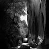 In Canyons 140 (noahbw) Tags: d5000 dof hiddencanyon nikon utah zionnationalpark autumn blur canyon cliffs depthoffield desert erosion landscape mountain natural noahbw path rock sky slotcanyon square stone trees cloudsskiesandsuch incanyons