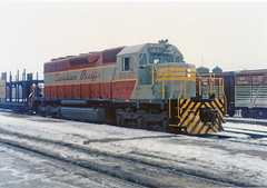 Bruce Chapman Collection - 544 (colinchurcher2003) Tags: chapman smiths falls 5547