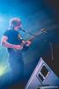 Concierto Varry Brava & Supersubmarina, Torrevieja Diciembre 2015 (Mianviru) Tags: concierto varry brava supersubmarina torrevieja concert live music