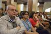 _28A9408 (Tribunal de Justiça do Estado de São Paulo) Tags: palestra caps amyr klink