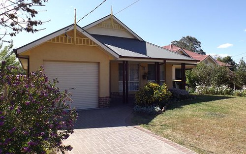 3a Janice Drive, Tahmoor NSW