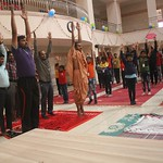 Yoga Week (32)
