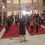 Yoga Week (31)