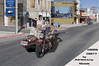 ADVENTURE ON THE ROAD 2 (ADRIANO ART FOR PASSION) Tags: photoshop fotomontaggi photomontage ontheroad gilera motocicletta motociclettacosidecar nikon nikond90 nikond80 2009 2017 tonopah nevada bigrace1908 mainstreet flickrpanda strada